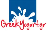 logo-greekyogurt